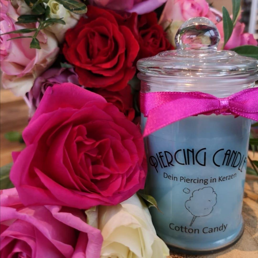 Die-beliebte-Piercing-Candle-gibt-es-auch-in-unserem-Online-Shop.xx&oh=617aea78a0ee184c9c89f66989817a29&oe=5EA8BB0C