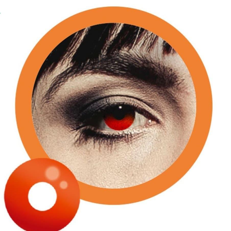 Diese-Woche-bekommt-ihr-25-Rabatt-auf-unserer-Terror-Eyes.xx&oh=34d3777ecbba0e064e7e8449862472cf&oe=5FC1DD34
