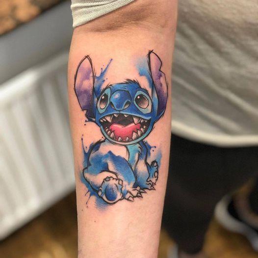 Welches-Tattoo-hast-du-geplant-fuer-2021-Geiles-Stitch-Tattoo