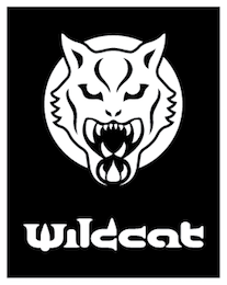 Wildcatde-Online-Piercing-Shop