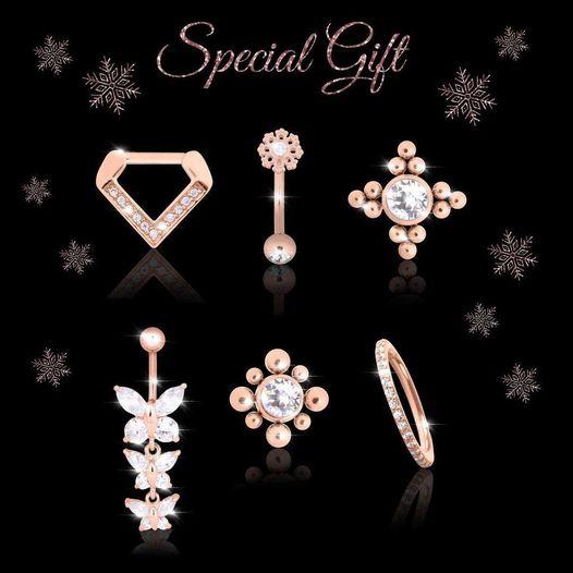 Zeit-sich-selbst-zu-beschenken-finde-unser-echtgold-hier-18kgoldjewelry