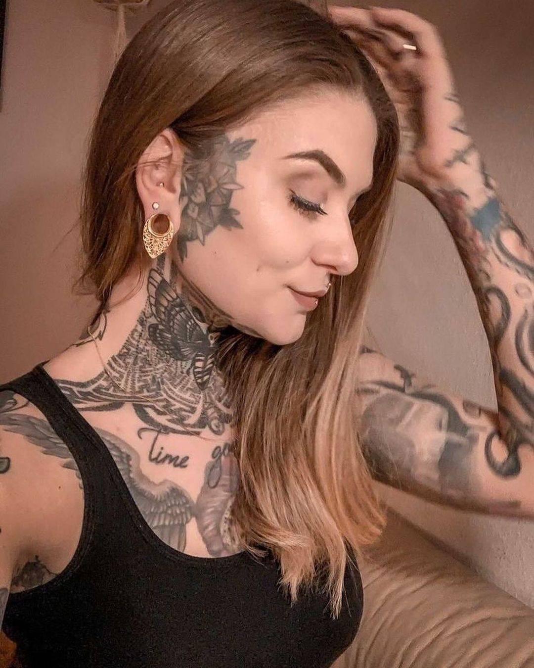 BeautifulWildcatz-@dinozomb-mit-unserem-earsaddles-Finde-all-unsere-Neuheite