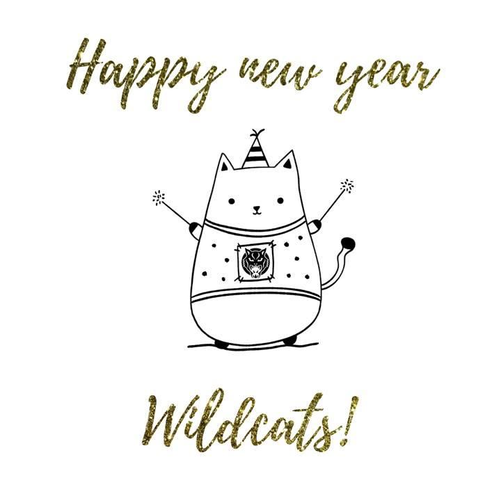 Frohes-Neues-Jahr-Wir-moechten-uns-bei-allen-Bedanken-die