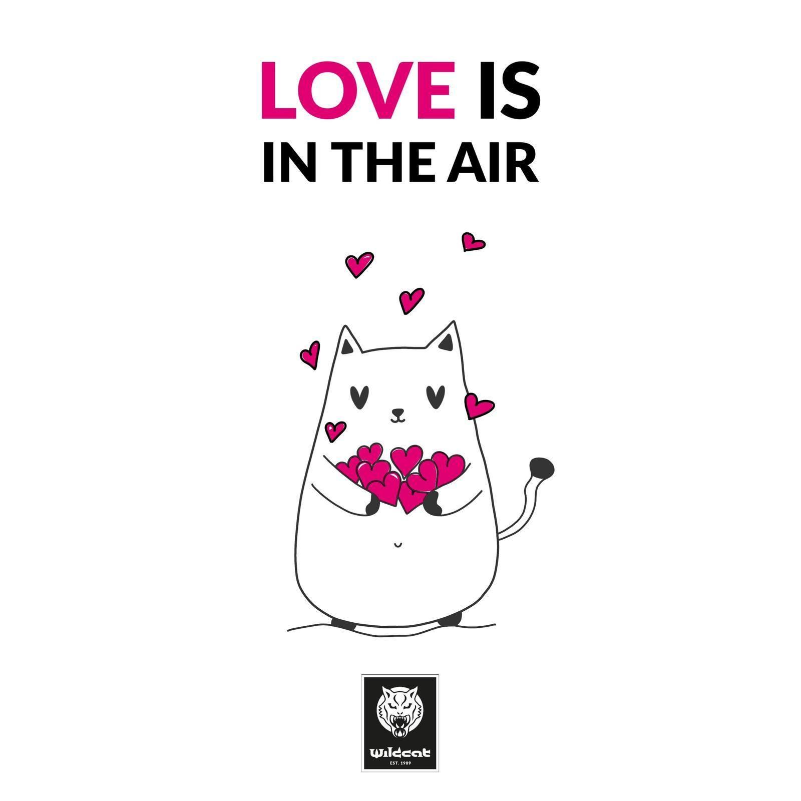 Bald-ist-Valentinstag-Habt-ihr-schon-was-fuer-eure