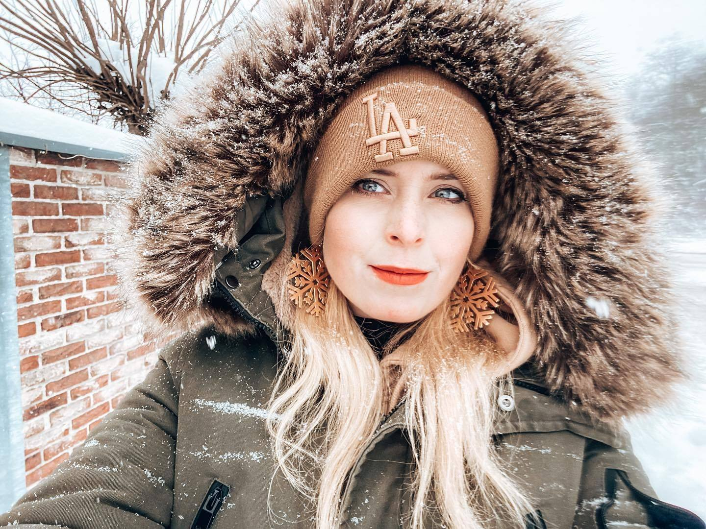 Do-you-love-snow-We-have-the-perfect-earrings-for