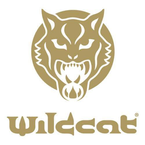Surface-Piercingschmuck-Wildcat-Deutschland